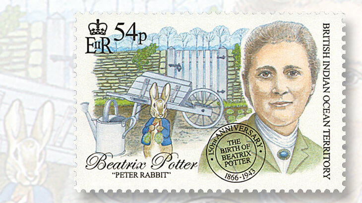 british-indian-ocean-territory-beatrix-potter-stamps
