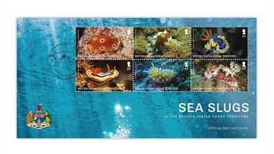 british-indian-ocean-territory-sea-slugs-stamps