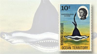 british-indian-ocean-territory-shark-stamp