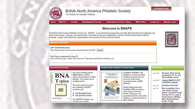 british-north-america-philatelic-society-homepage
