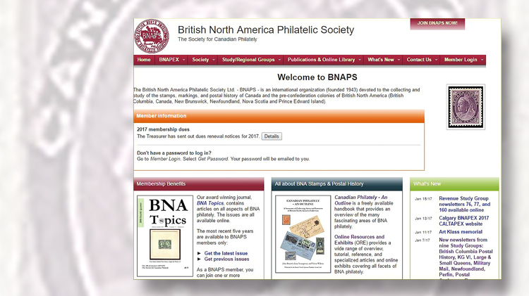 british-north-america-philatelic-society-homepage