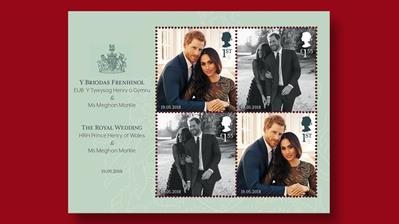 british-prince-harry-meghan-sheet