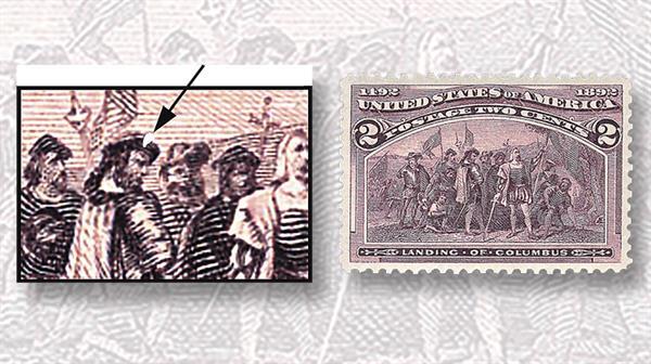 broken-hat-united-states-two-cent-landing-columbus