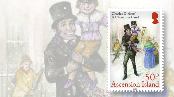 broom-ascension-charles-dickens-christmas-carol