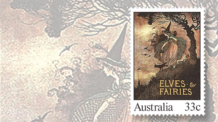 broom-australia-witch-black-cat-elves-fairies