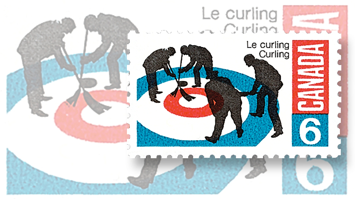 broom-canada-curling-sports