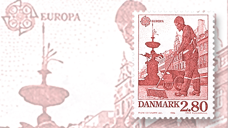 broom-denmark-europa-street-sweeper