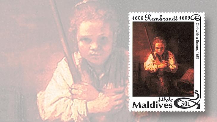 broom-maldives-rembrandt-painting