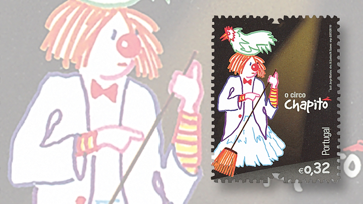 broom-portugal-clown-circus