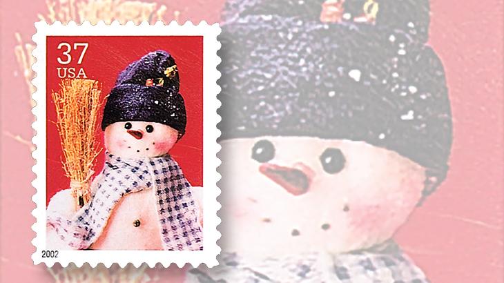 broom-united-states-snowman