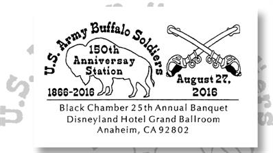 buffalo-soldiers-anaheim-postmark