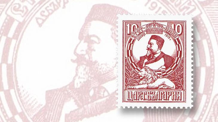 bulgaria-wwi-ferdinand-czar-abdicate