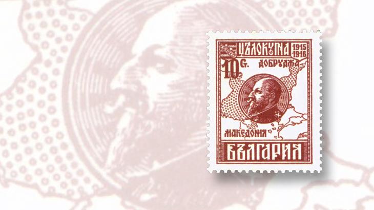 bulgaria-wwi-ferdinand-czar