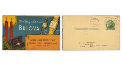 bulova-watch-1946-advertisement-jefferson-postal-card