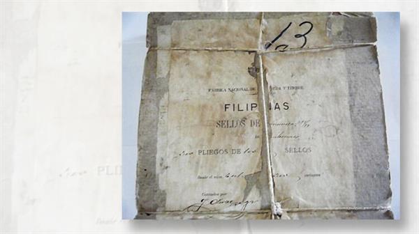 bundle-philippines-1898-two-milesimas-stamps