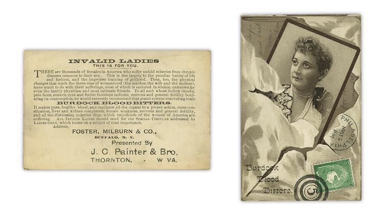 burdock-blood-bitters-advertising-card