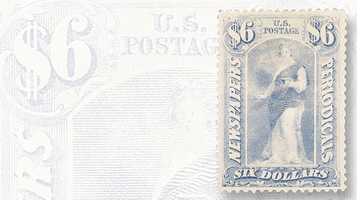 bureau-of-engraving-printing-issue-1894