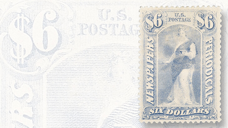 bureau-of-engraving-printing-issue-1894