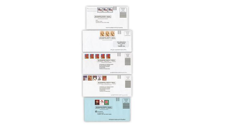 business-reply-envelopes-stamplike-labels