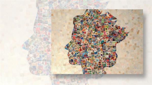 buzz-stamp-mosaic-bg