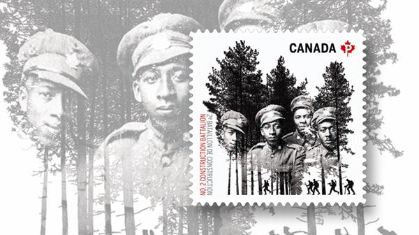 by-topic-canada-black-history-month