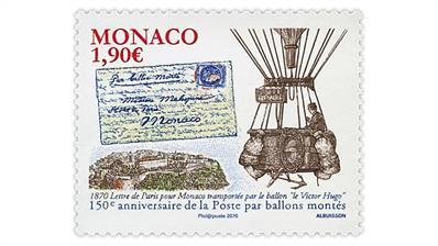 by-topic-january-2021-monaco-balloon-post