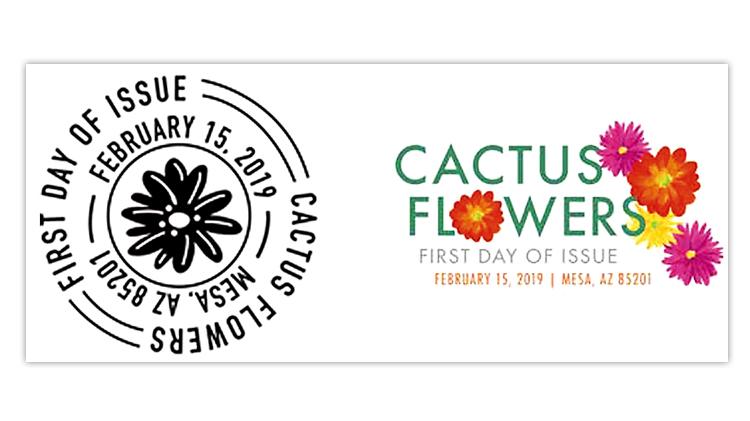 cactus-flowers-cancel