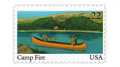 camp-fire-stamp-contest