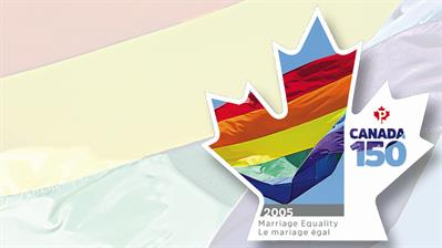 canada-150-civil-marriage-act