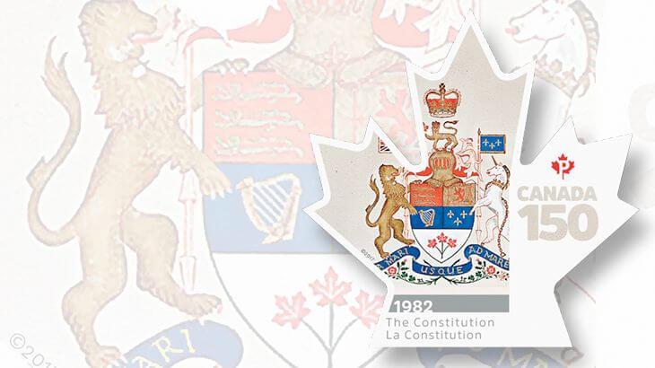 canada-150-constitution-patriation-stamp
