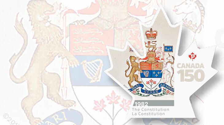 canada-150-constitution-patriation-stamp