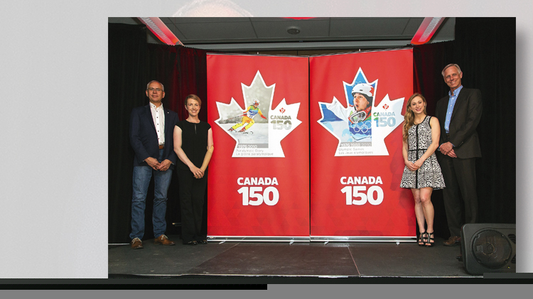 canada-150-issue-unveiled