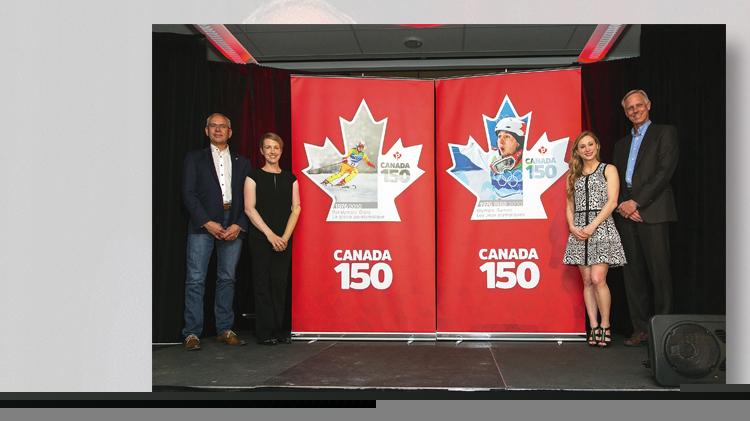 canada-150-issue-unveiled