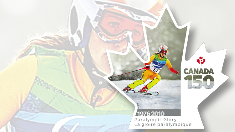 canada-150-paralympic-glory-stamp