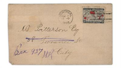canada-1898-imperial-penny-postage-stamp-first-day-cover