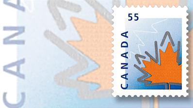 canada-1998-maple-leaf-stamp