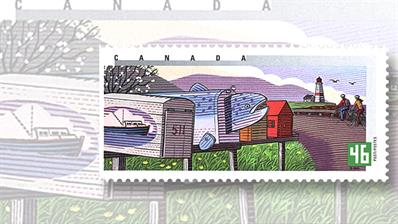 canada-2000-rural-mailboxes-stamp