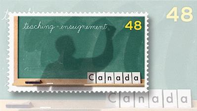 canada-2002-world-teachers-day-stamp