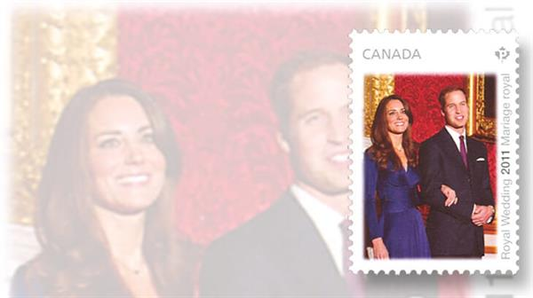 canada-2011-royal-wedding-stamp