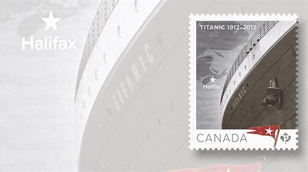 canada-2012-titanic-stamp