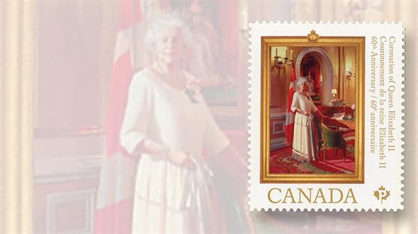 canada-2013-queen-elizabeth-ii-stamp