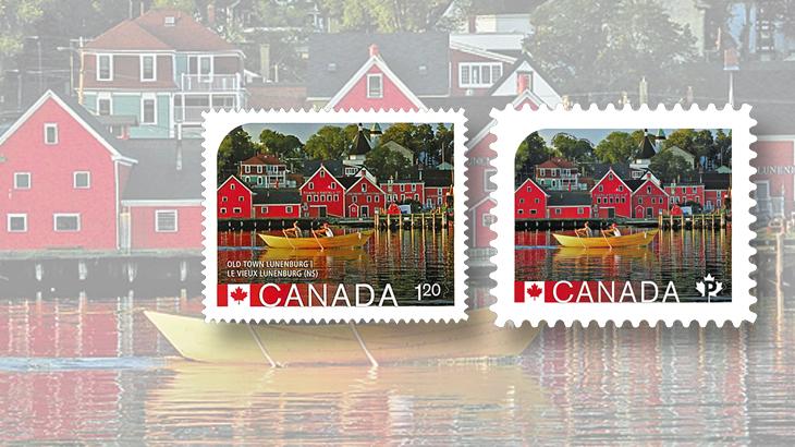 canada-2014-unesco-stamps