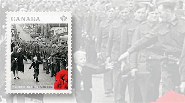 canada-2014-wait-for-me-daddy-stamp