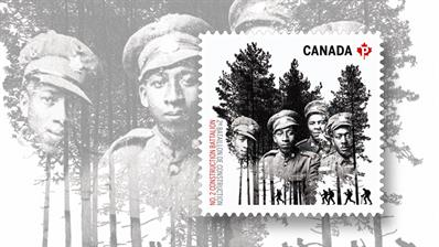 canada-2016-black-history-stamp