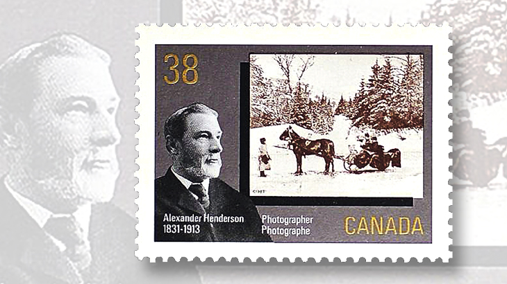 canada-2016-photographers-stamps-1989-alexander-henderson