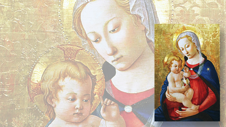 canada-2016-stamp-program-christmas-virgin-and-child-montreal-museum-of-fine-arts