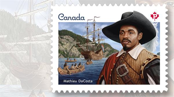 canada-2017-black-history-month-stamp