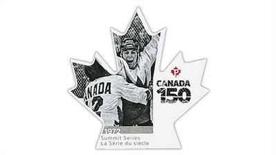 canada-2017-summit-series-hockey-stamp