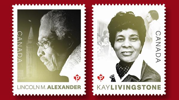 canada-2018-black-history-month-stamps