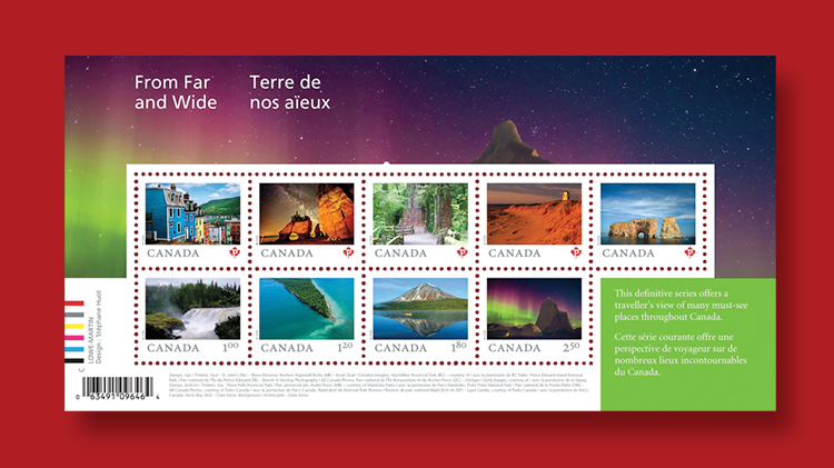 canada-2018-far-and-wide-stamp-sheet